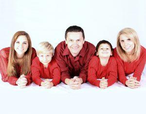 family-52